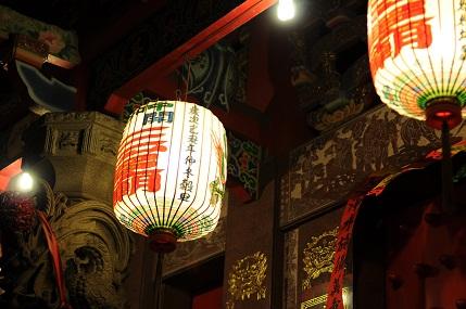 台南 夜の街.jpg