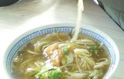 安平 魚麺.jpg
