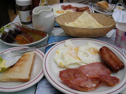 1breakfast.JPG