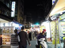 台北 臨江街夜市.jpg