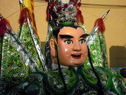 台南 お祭りバギー.jpg