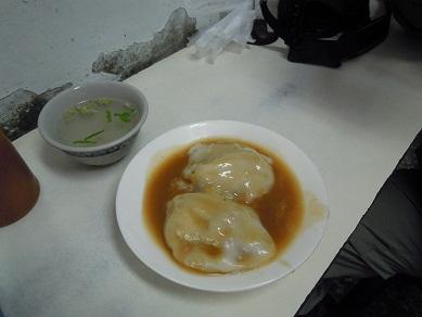 台南 肉まん.jpg
