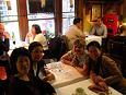 at table.JPG