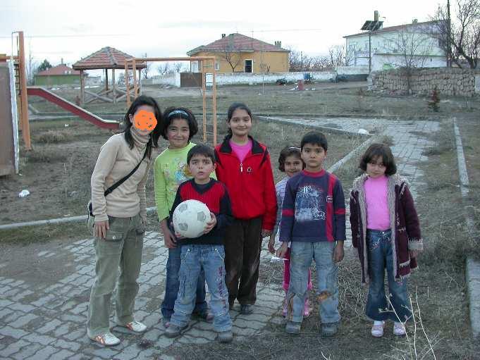 with kids.jpg